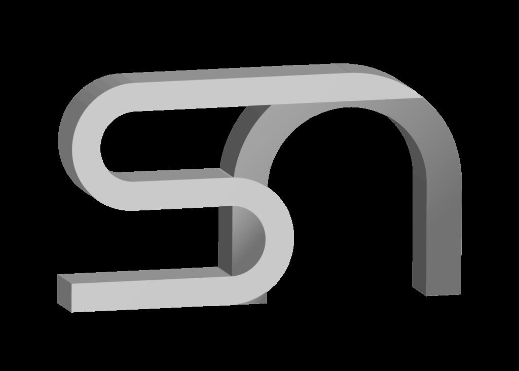 Supernormal Icon